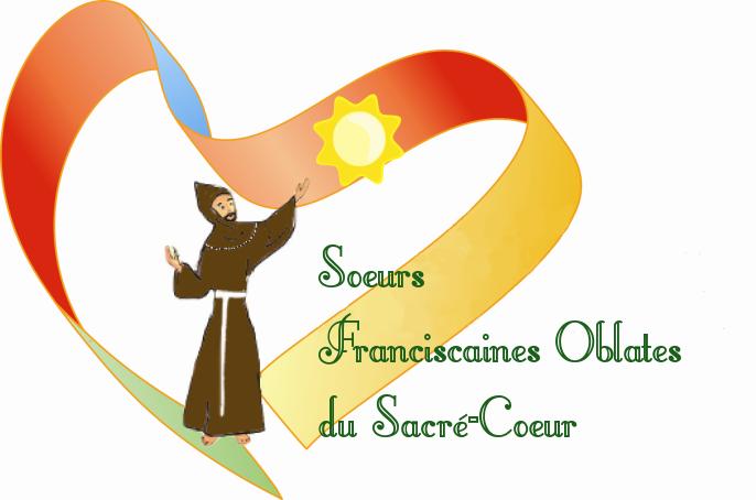 Franciscaines Oblates du Sacré Coeur