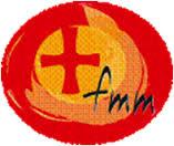 Franciscaines Missionnaires de Marie