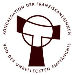 Franciscaines de l'Immaculée Conception (de Morestel)